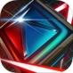 机械迷阵iOS版