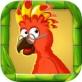 鹦鹉学舌app