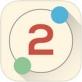 Hyspherical 2iOS版
