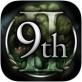 第九黎明2 iOS版