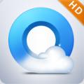 QQ浏览器HD版