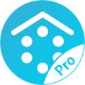智能桌面(Smart Launcher Pro)