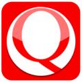 QQ空間尾巴