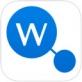 WikiLinks 3 app