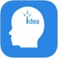 文案大师app