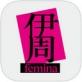 伊周app