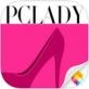 PCLADY app