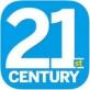 21世紀英語報app