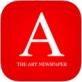 藝術新聞app