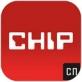 chip新电脑