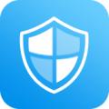 安全桌面app