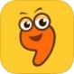 九游app