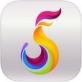 沃音乐app苹果版