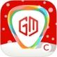 吉他大師app