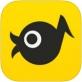 音樂拍app