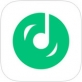 九酷电台app