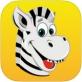 快樂斑馬app