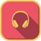 中国广播电台app
