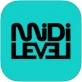 迷笛考级app