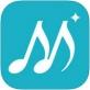 伴奏王app
