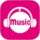 咪咕音樂app
