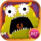 100种蠢蠢的死法iOS版