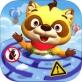 大吉安全迷宫iOS版