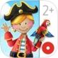 小小海盗IOS版