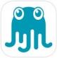 章魚輸入法iPhone版