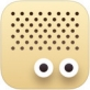豆瓣fm手機版