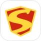 外卖超人iPhone版