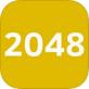 2048 iPhone版