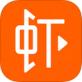 蝦米音樂app