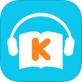 酷我FM app