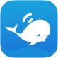 藍鯨app