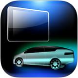 AppCarConnect软件