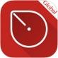 指尖遥控国际版app