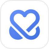 優治平臺app