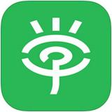 樂現校園app