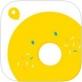 小黄圈app