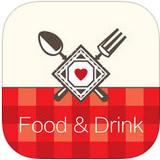 今天吃什么app