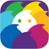 壁纸大师app
