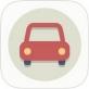 車標大全app