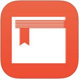 智慧南康app