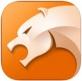 獵豹瀏覽器手機版