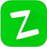左耳社交app