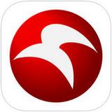 无线海门app