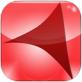 iOffice移动办公系统iPhone版