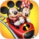 迪士尼梦幻乐园iOS版