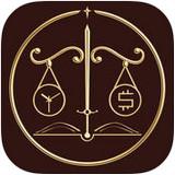 群师慧app